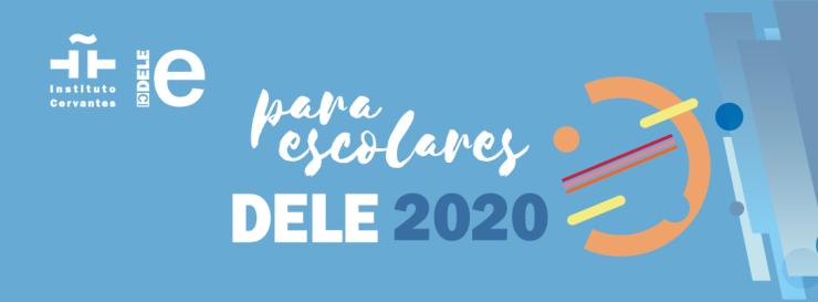 dele_escolares_2020_instituto_cervantes_1090_es